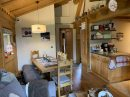 58 m²   Appartement 5 pièces