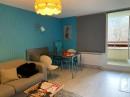 Appartement 33 m² carroz  2 pièces