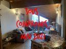 Appartement  38 m² 3 pièces