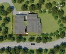 Appartement LES CARROZ Les Carroz d'Arâches 42 m²  2 pièces