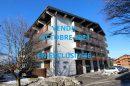 24 m² 1 pièces Appartement Les Carroz d'Arâches