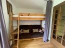 Appartement  Les Carroz d'Arâches  1 pièces 25 m²