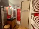 Appartement 1 pièces  LES CARROZ Les Carroz d'Arâches 25 m²