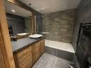 87 m²  4 pièces Appartement