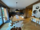 87 m²  Appartement 4 pièces