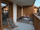 Appartement 87 m² LES CARROZ Les Carroz d'Arâches 4 pièces