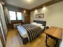 Appartement 87 m² 4 pièces LES CARROZ Les Carroz d'Arâches