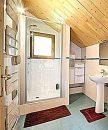 Les Carroz  159 m² Maison 6 pièces