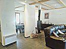 6 pièces Les Carroz  159 m² Maison