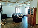 159 m² 6 pièces  Maison Les Carroz