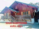 Maison 159 m² Les Carroz  6 pièces