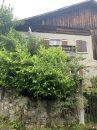 Maison  Arâches-la-Frasse  130 m² 5 pièces
