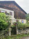 Arâches-la-Frasse  Maison 5 pièces 130 m²