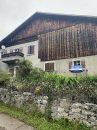5 pièces Arâches-la-Frasse   Maison 130 m²