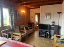 Maison  Les Carroz d'Arâches   100 m² 5 pièces