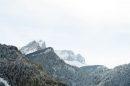 Maison  Arâches-la-Frasse  81 m² 4 pièces