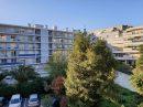 Appartement 71 m² Vence  3 pièces