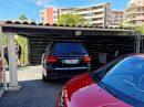 4 pièces  Appartement 124 m² Vence