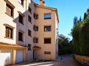 Appartement 37 m² Vence  1 pièces