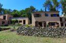 Maison  Tourrettes-sur-Loup  100 m² 4 pièces