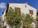 Maison 118 m² Vence  3 pièces
