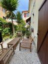 Maison 144 m² 5 pièces Vence