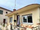 Maison  Vence  5 pièces 144 m²