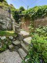 Vence  Maison 5 pièces 144 m²