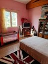 Maison 245 m² 6 pièces Vence