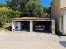 6 pièces Vence  Maison 245 m²
