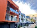 3 pièces Nancy  69 m²  Appartement