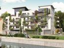 Appartement Nancy Rives de Meurthe 61 m² 3 pièces