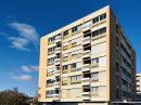 Appartement 37 m² Villers-lès-Nancy  2 pièces
