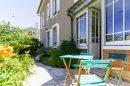 Nancy Boudonville 7 pièces Maison 140 m²