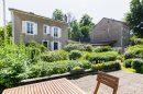 Maison  Nancy Boudonville 7 pièces 140 m²