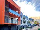 Programme immobilier 0 m² Nancy   pièces