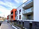 Programme immobilier  Nancy  0 m²  pièces
