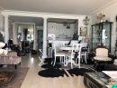 Appartement 105 m² La Baule  4 pièces