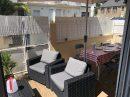 44 m² La Baule,La Baule  Appartement 3 pièces