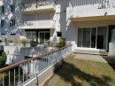 Appartement 60 m²  3 pièces la baule escoublac,la baule escoublac