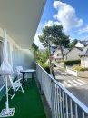 48 m² 3 pièces Appartement  La Baule