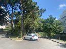 Appartement 28 m² 1 pièces La Baule