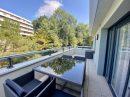 1 pièces La Baule  28 m²  Appartement
