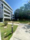 La Baule  Appartement  28 m² 1 pièces