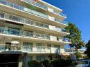 La Baule-Escoublac   2 pièces Appartement 35 m²