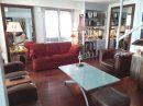 Maison  Le Croisic  6 pièces 120 m²