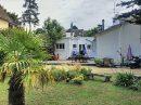Maison La Baule  122 m² 5 pièces