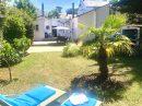 5 pièces La Baule  122 m² Maison