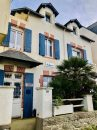 Maison 172 m² 11 pièces Le Croisic