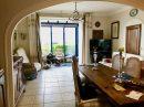 172 m² Maison  Le Croisic  11 pièces